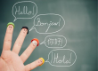 European Day of Languages - 26 September
